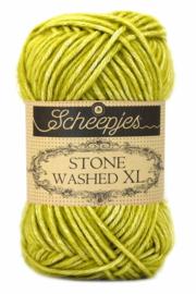 Stone Washed XL 852 Lemon Quartz