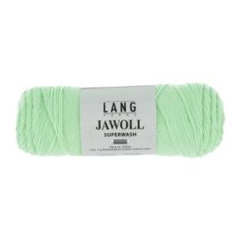 Jawoll 358