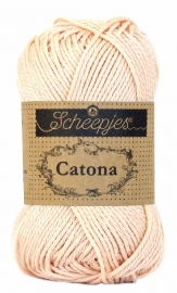 Catona 263 Petal Peach