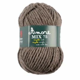 Amore Mix 75 kleur 107