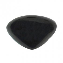 Veiligheidsneus driehoek 10x8 mm