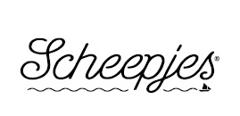 Scheepjeswol
