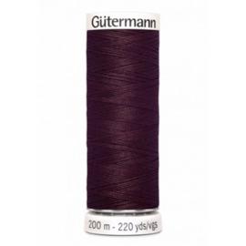 Gütermann Allesnaaigaren kleur 130