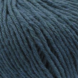 Amore Cashmere 160 kleur 39