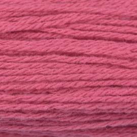 Amore Cashmere 160 kleur 49