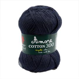 Amore Cotton 300 kleur 117