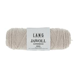 Jawoll 022