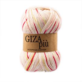 Giza Piu 22