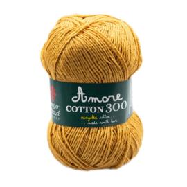 Amore Cotton 300 kleur 127