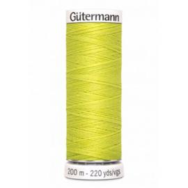 Gütermann Allesnaaigaren kleur 334