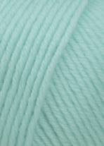 Merino 150 kleur 0074