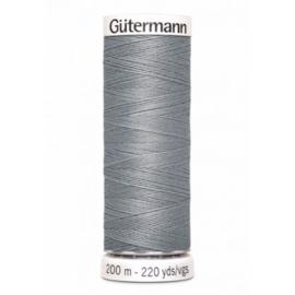 Gütermann Allesnaaigaren kleur 040