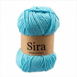 Sira 7