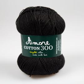 Amore Cotton 300 kleur 108
