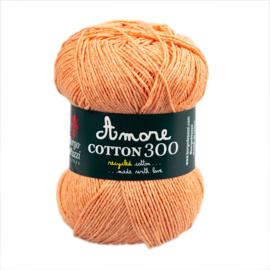 Amore Cotton 300 kleur 120