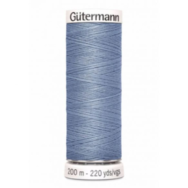 Gütermann Allesnaaigaren kleur 064