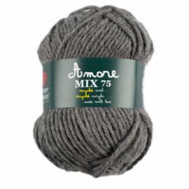 Amore Mix 75 kleur 102