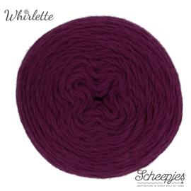 Whirlette 874 Pomegranate