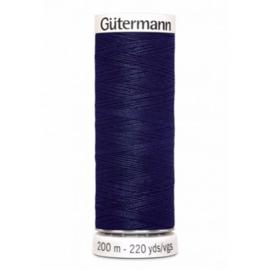 Gütermann Allesnaaigaren kleur 310
