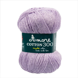 Amore Cotton 300 kleur 124
