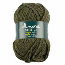 Amore Mix 75 kleur 110