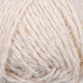 Amore Cotton 61
