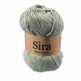Sira 48