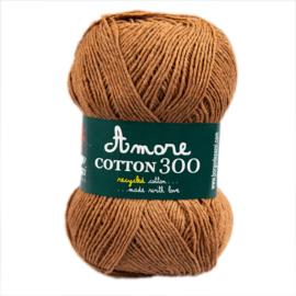 Amore Cotton 300 kleur 137