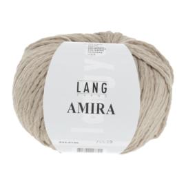 Amira 196