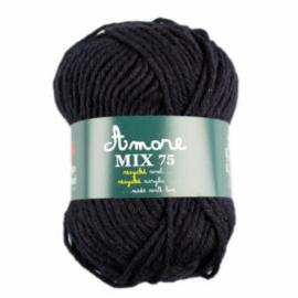 Amore Mix 75 kleur 112