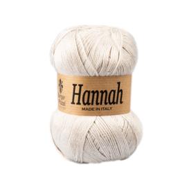 Hannah 40
