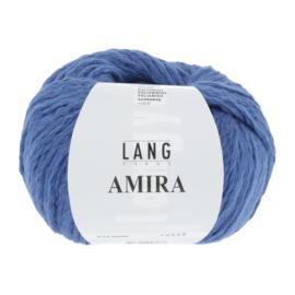 Amira 006
