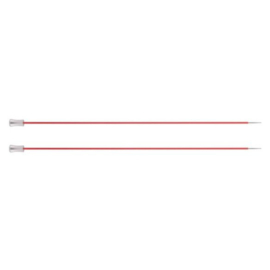 KnitPro Zing Breinaalden 40 cm 2.00 mm