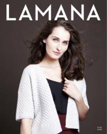 LAMANA Tijdschrift Dames nr. 06