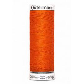 Gütermann Allesnaaigaren kleur 351