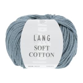 Soft Cotton 034