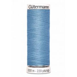 Gütermann Allesnaaigaren kleur 143