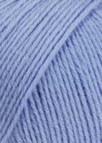 Merino 150 kleur 0033