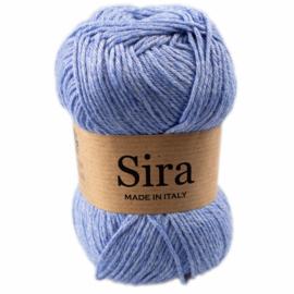 Sira 15