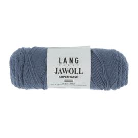 Jawoll 007