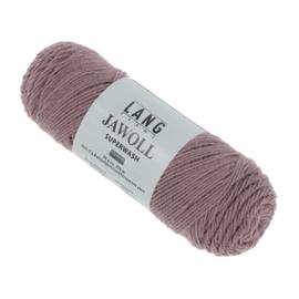 Jawoll 348
