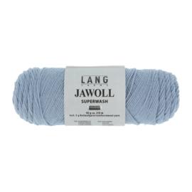 Jawoll 234
