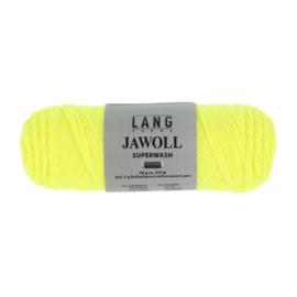 Jawoll 313