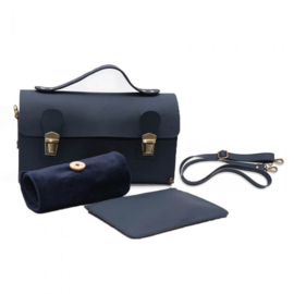 KnitPro Smartstix Limited Edition rondbreinaaldenset