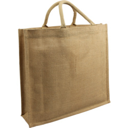 Jute Big Bag Shopper