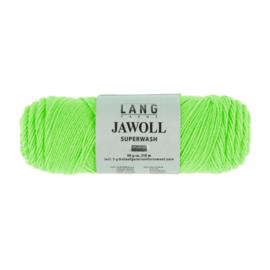 Jawoll 316