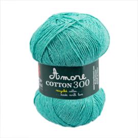 Amore Cotton 300 kleur 109