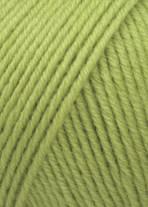 Merino 150 kleur 0097