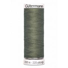 Gütermann Allesnaaigaren kleur 824