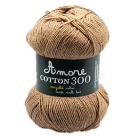 Amore Cotton 300 kleur 102